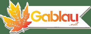 Gablau.net